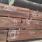 Lumber Timber