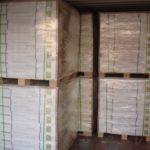 Konteyner Toptan Bambu Parke